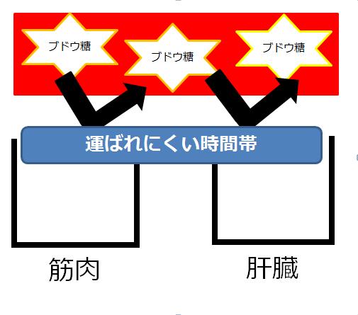 SnapCrab_NoName_2015-12-21_20-10-1_No-00