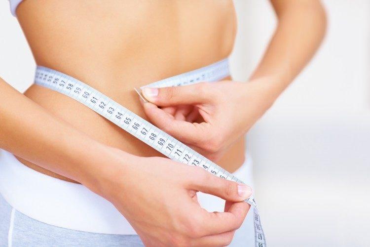 7日間で効果を実感する糖質制限ダイエット時の4つの食事法