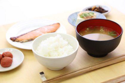 日本一分かりやすい糖質制限ダイエット成功マニュアル【保存版】