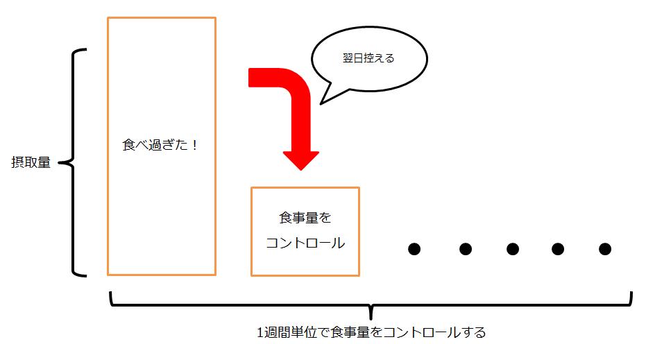 SnapCrab_NoName_2016-2-23_17-32-24_No-00