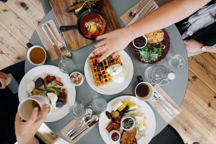 食べる順番ダイエットを今日から実践するための方法と注意点について
