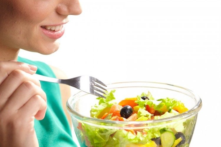 食事制限をしているのに痩せない6つの理由と今すぐ実践できる7つの対処法