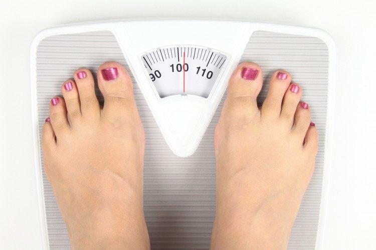 糖質制限ダイエットでリバウンドする原因と対処法/防止法