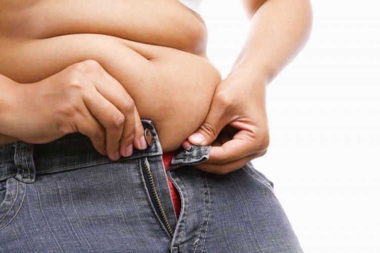 糖質制限ダイエット、痩せない?と思ったら確認すべきコト