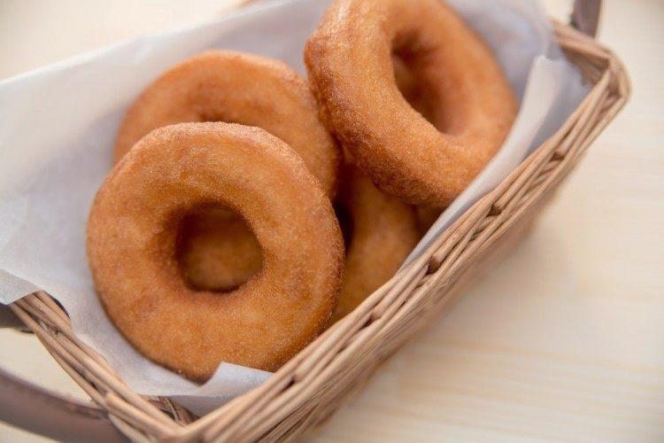 糖質制限ダイエット中のおやつ|心とお腹を満たすあなたの味方