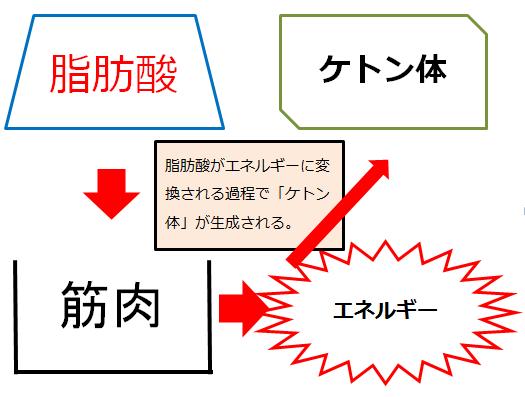 SnapCrab_NoName_2015-12-21_18-25-23_No-00