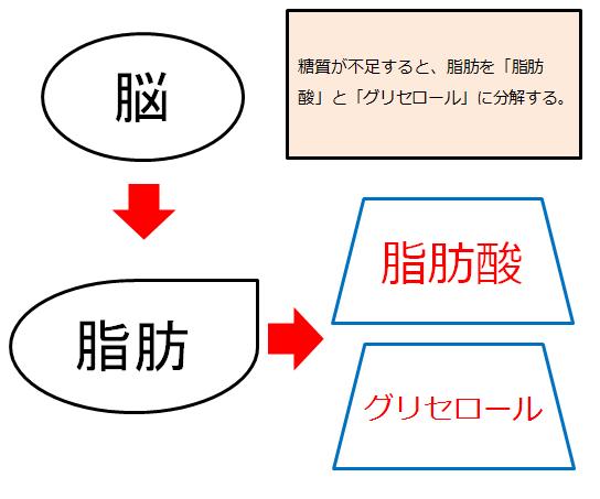 SnapCrab_NoName_2015-12-21_18-6-10_No-00
