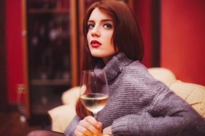 やっぱり飲みたい!ダイエット中のお酒との賢い付き合い方