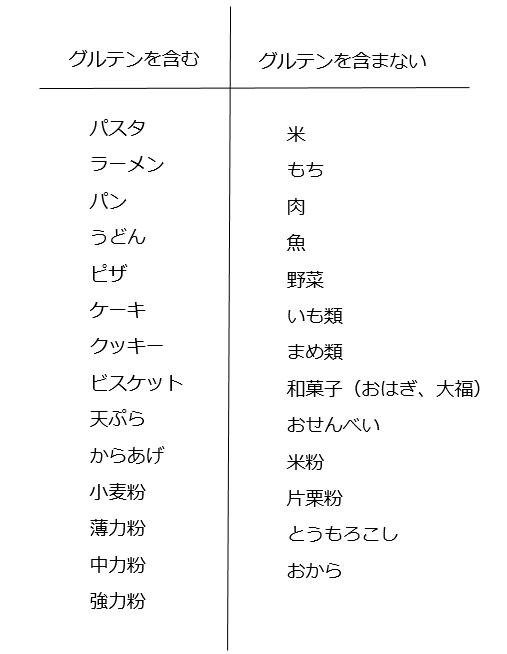 SnapCrab_NoName_2016-5-26_13-21-6_No-00