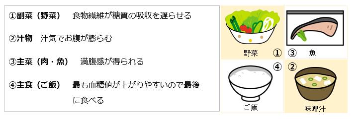 SnapCrab_NoName_2016-5-31_15-21-41_No-00