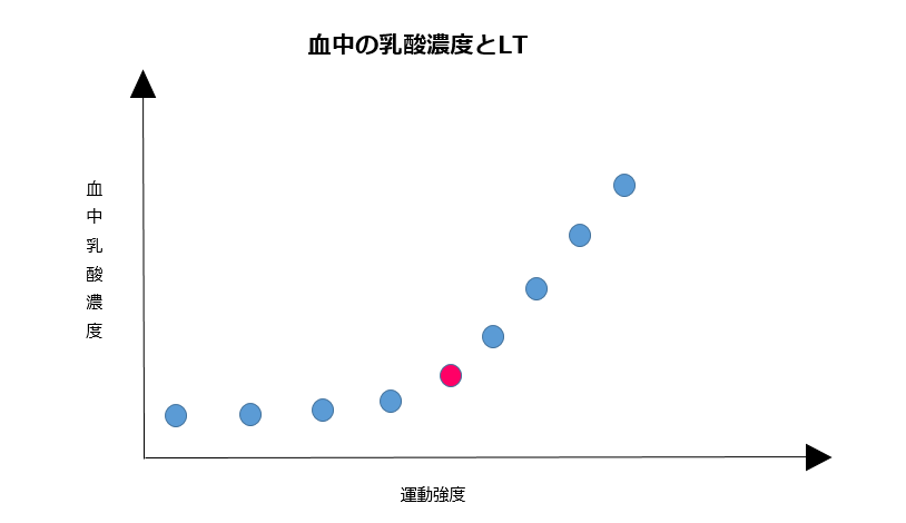 SnapCrab_NoName_2017-1-25_12-0-15_No-00