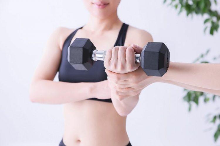 diet-training-female