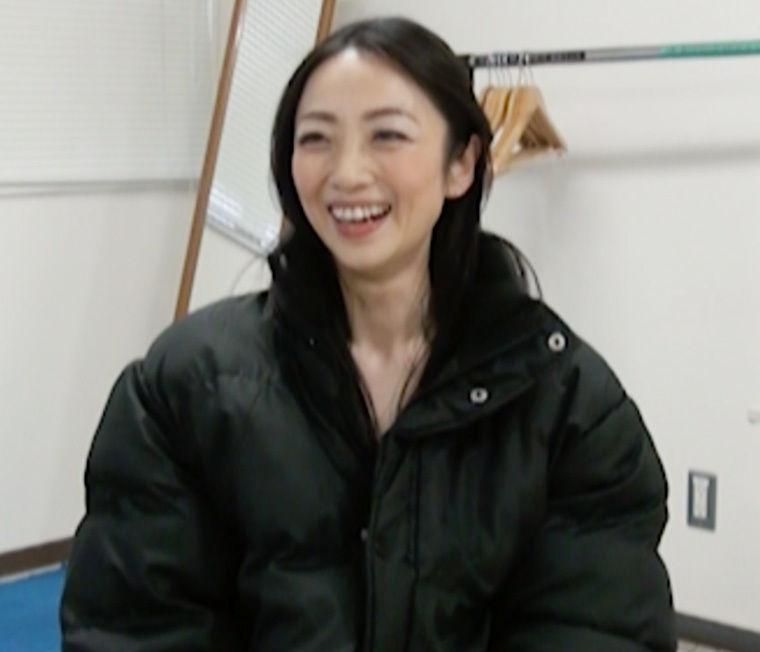 布川さんのインタビュー
